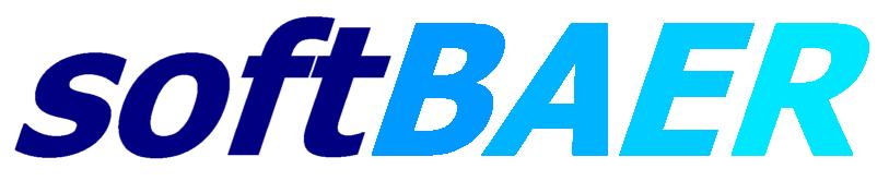 softbaer